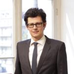 Cholet Dupont Asset Management 1