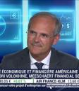 Les marchés anticipent une croissance des résultats de 6% aux États-Unis et 11% en Europe