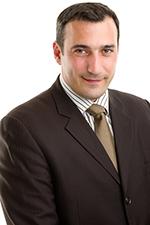Arnaud Cayla